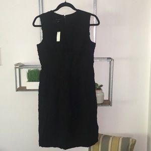 Talbots dress- New